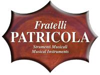 Fratelli Patricola | Oboe e clarinetti | Strumenti artigianali prodotti in Italia